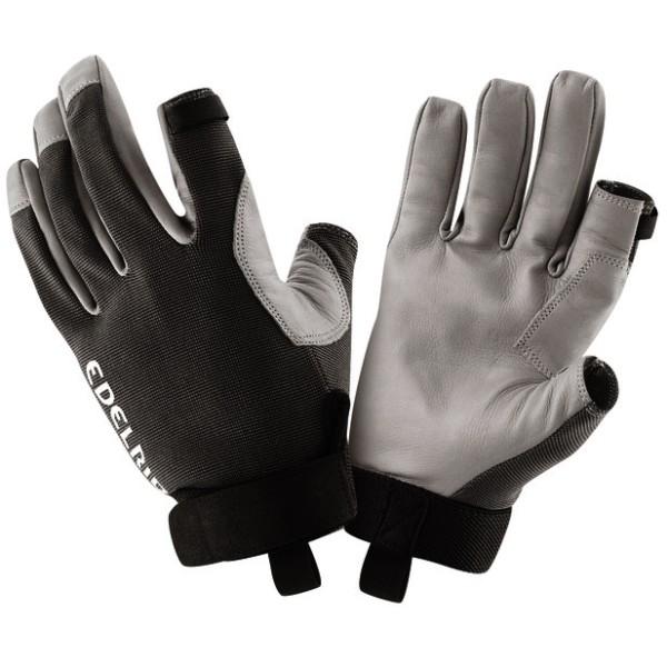 Edelrid Work Gloves Closed Arbeitshandschuhe