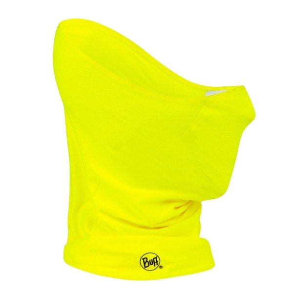Buff Filter Tube Solid Yellow Fluor Gr. M/L