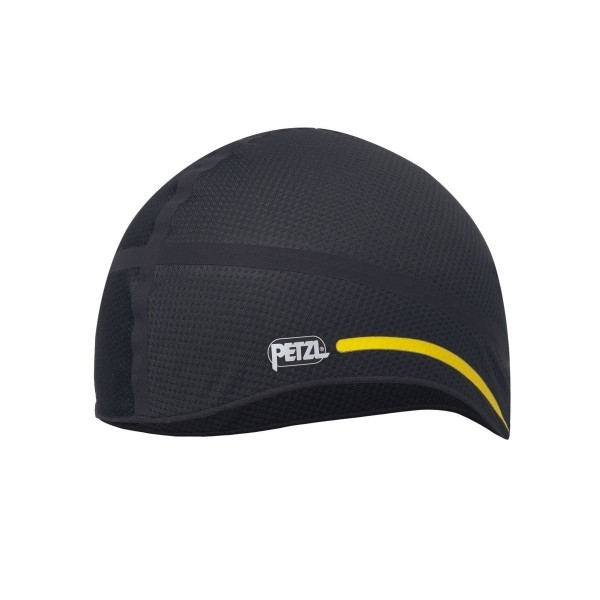 Petzl Hat Liner Größe M/L