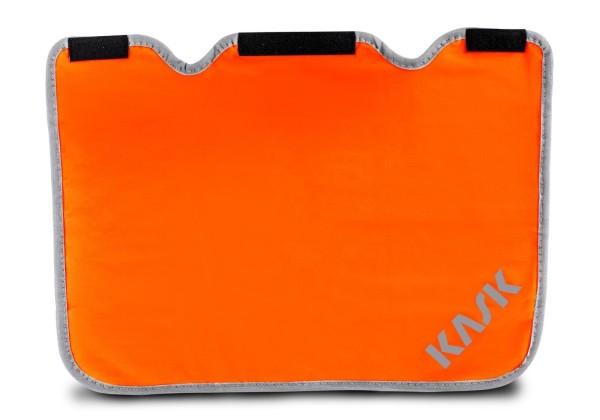 Kask Nackenschutz für Plasma AQ - Neon Orange