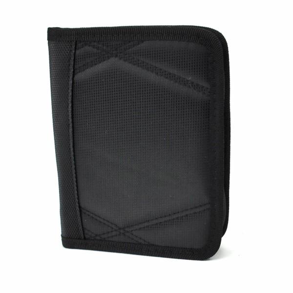 Elleven Oganizer - Tasche für Kabel und Zubehör