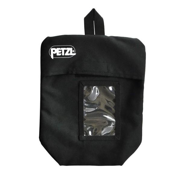 Petzl Ersatz-Beutel für Gurte und PSA Größe S