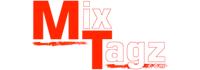 MixTagz