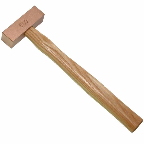Kupferhammer 500g