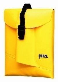 Petzl Boltbag C11 Tasche für Klettergurt