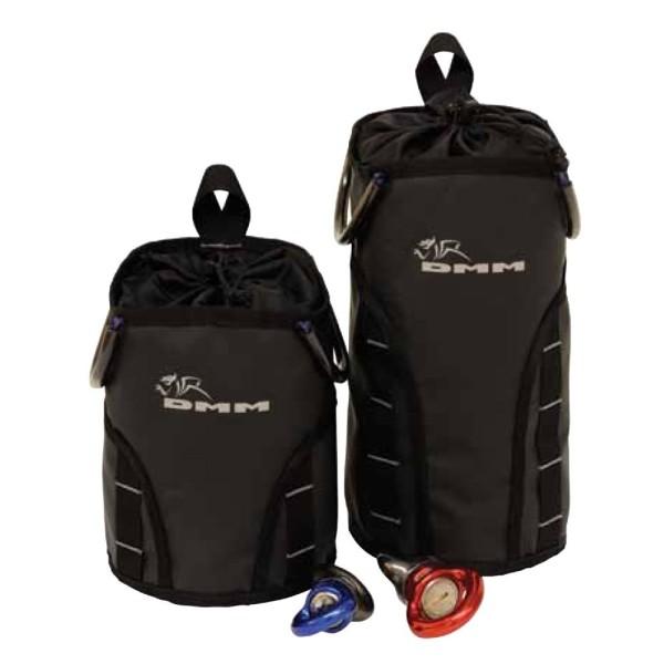 DMM Tool Bag schwarz 4L