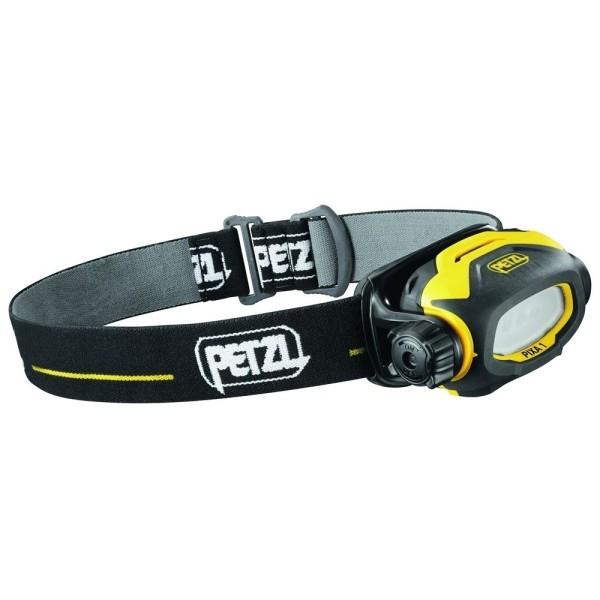 Petzl Pixa 1 Stirnlampe 60 Lumen
