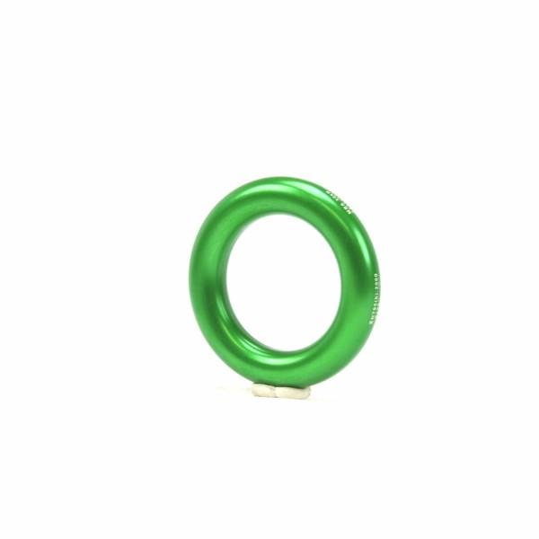 DMM Anchor Ring 40 mm