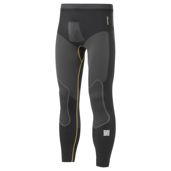 Snickers 9431 XTR Body Engineered Long Johns L