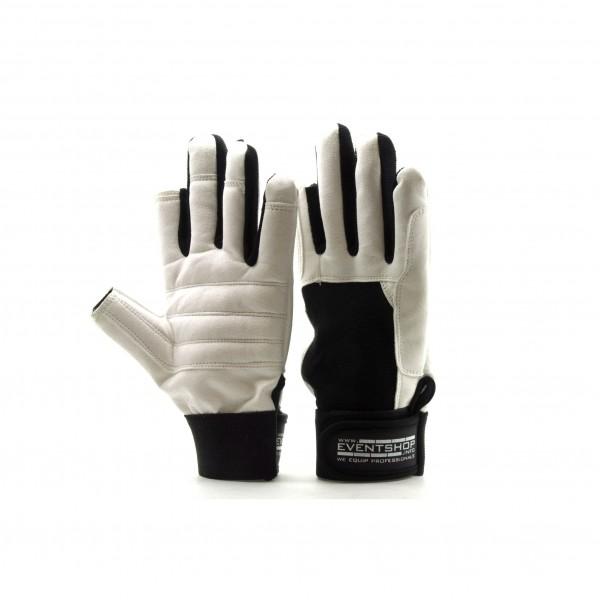 Eventshop Rigger-Handschuh Gr. XL