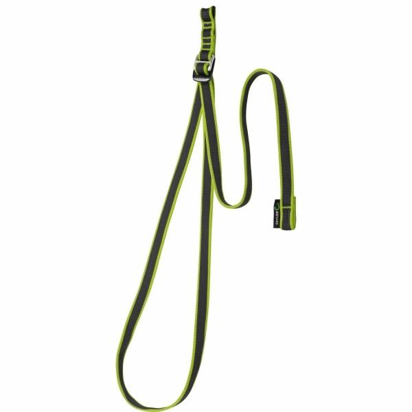 Edelrid Adjustable Sling verstellbare Expresse 1m