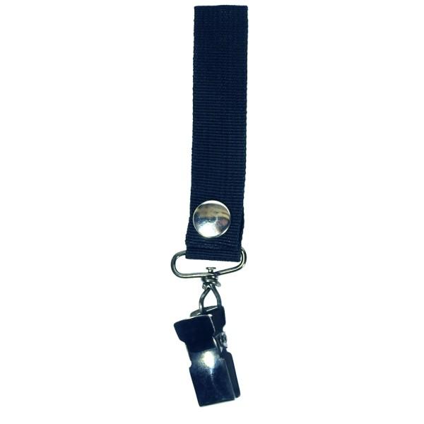 Black-Tec Glove Clip