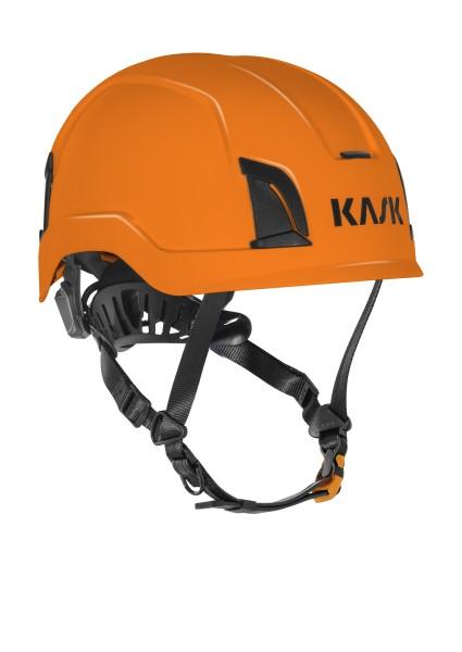 Kask Zenith X EN 397 / EN 50365 Orange