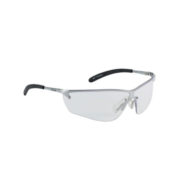 Bollé Schutzbrille Silium Klarglas