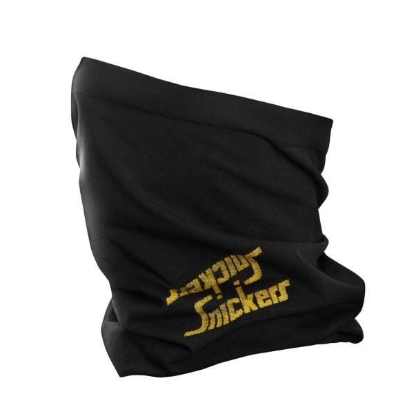 Snickers 9054 Flexiwork Nahtloser-Multischal