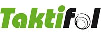 Taktifol GmbH