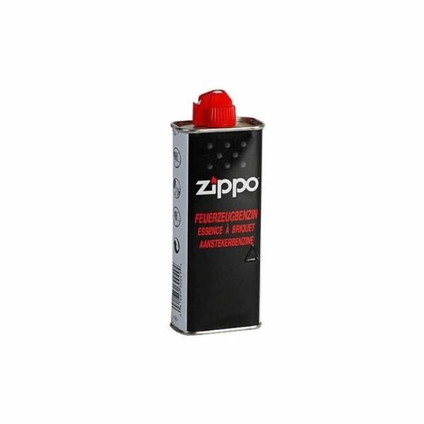 Zippo-Benzin für Feuerzeuge