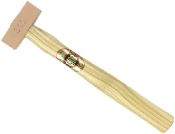 Kupferhammer 300g