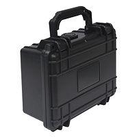 Gerätekoffer-Wasser- Staub- und Schlagfest 1,7 l
