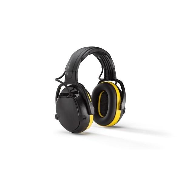 Hellberg Active Kopfband Gehörschutz SC2