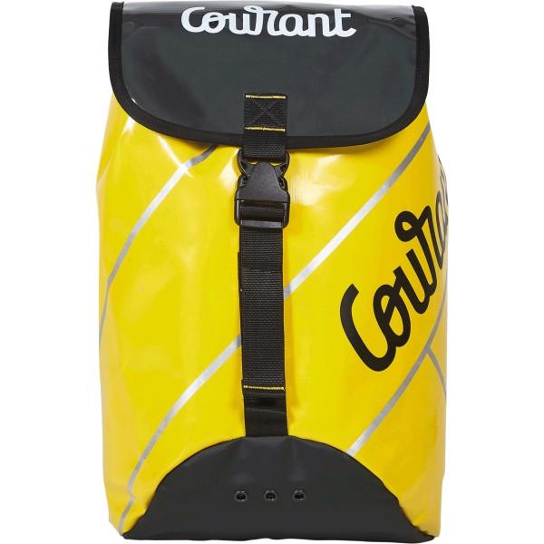 Courant Cargo 40 L