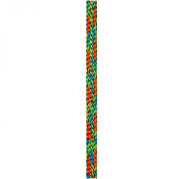 Courant Courant Komora Seil 11,7 mm 1 Spleiß 45 m