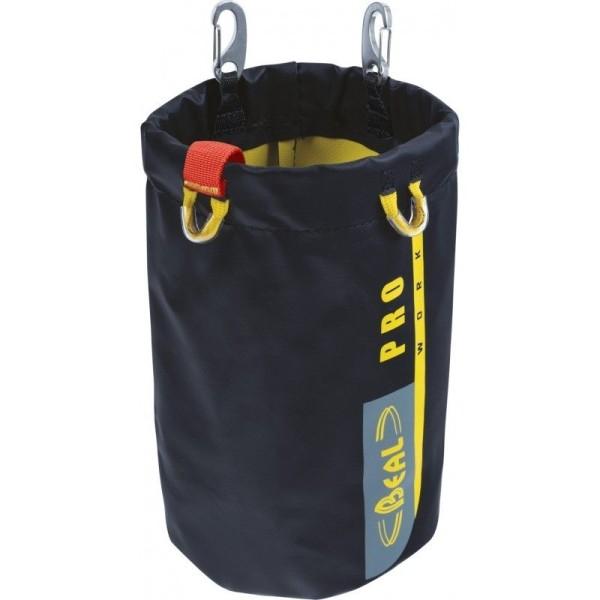 Beal Tool Bucket Werkzeugtasche aus LKW-Plane