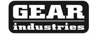 Gear Industries