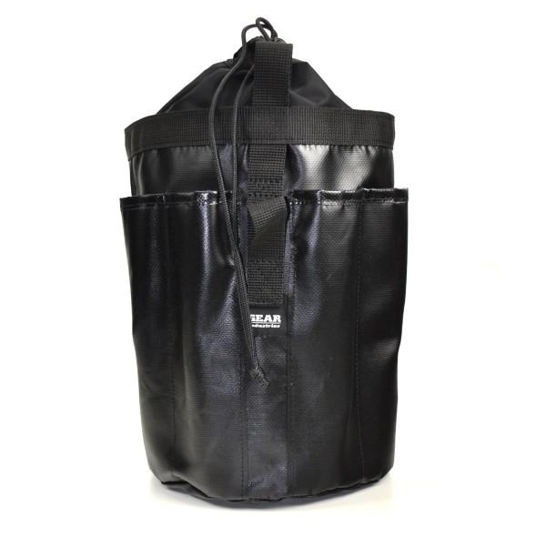 Gear Industries Offshore Bag Materialbeutel 6L