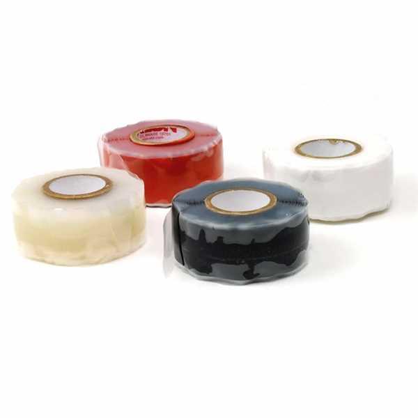 Le Mark Kraken Tape® 24mm x 3.6m versch. Farben