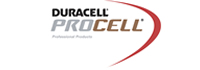 Procell