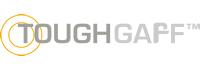 ToughGaff