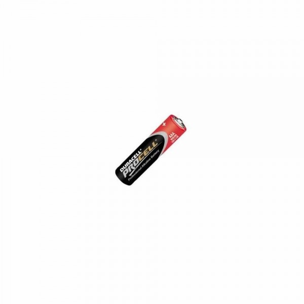 Duracell Procell 1,5V MICRO AAA