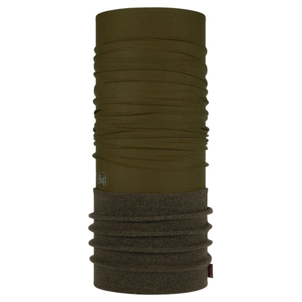 Buff Polar SOLID MILITARY
