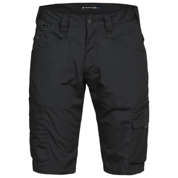 Texstar FS11 Shorts W26