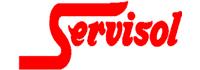 Servisol