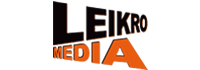 LEIKRO Media GmbH