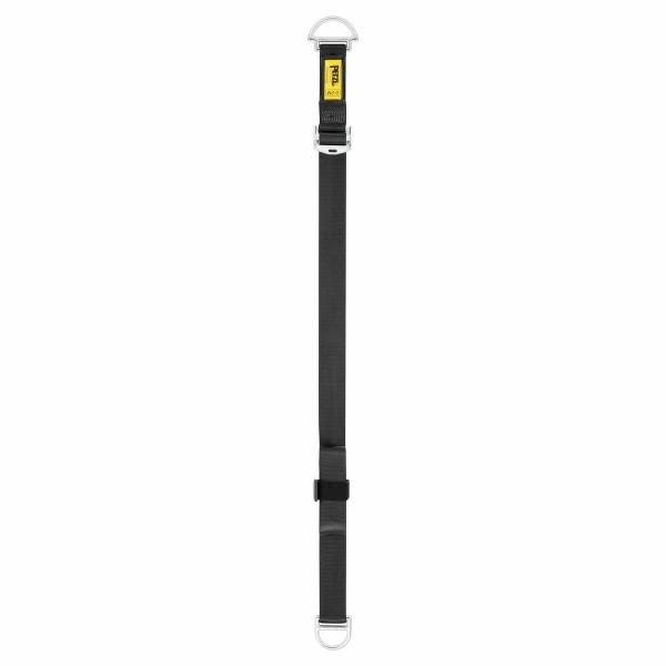 Petzl Connexion Vario 30-200cm