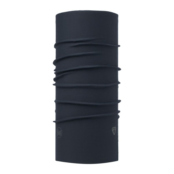 Buff Thermonet SOLID NAVY