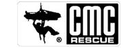 CMC Rescue Inc.