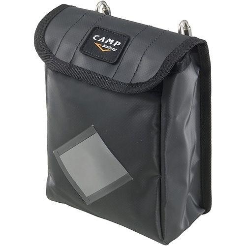 Camp Spacecraft Bag Materialbeutel 2,5l