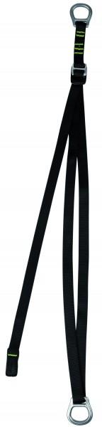 Edelrid Match Sling Länge 110 cm Verbindungsmittel BJ 2017