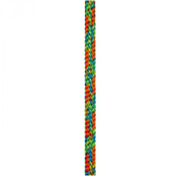 Courant Courant Komora Seil 11,7 mm 1 Spleiß 60 m