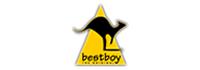 Bestboy