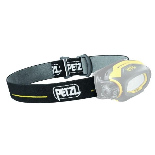 Petzl Pixa-STIRNBAND