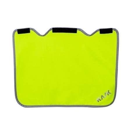 Kask Nackenschutz RW Hi-Viz Plasma AQ - Neon Gelb