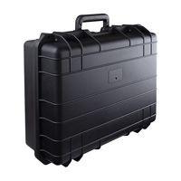 Gerätekoffer - Staub-/Wasserdicht schlagfest 30 l