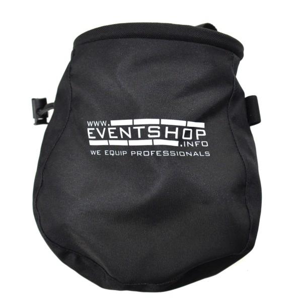 Eventshop Chalkbag Materialbeutel