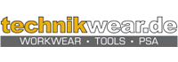 Technikwear