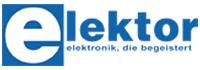 Elektor Verlag